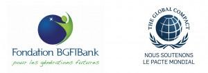Le Groupe BGFIBank confirme son adhésion au Pacte mondial des Nations Unies